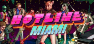 hotline-miami.jpg