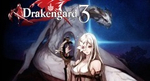 playstation-drakengard-3.jpg