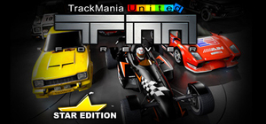 trackmania-united-star-edition.jpg